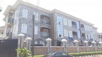Luxury Serviced 3 Bedroom Flat, Parkview, Ikoyi, Lagos, Flat for Rent