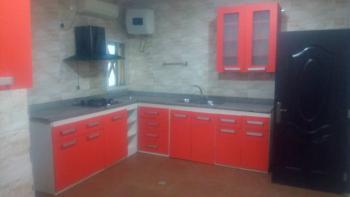 Top Notch 3 Bedroom Flat, Jabi, Abuja, Flat for Rent