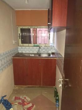 Mini Flat, Behind Lagoon Hospital, Allen, Ikeja, Lagos, Mini Flat for Rent