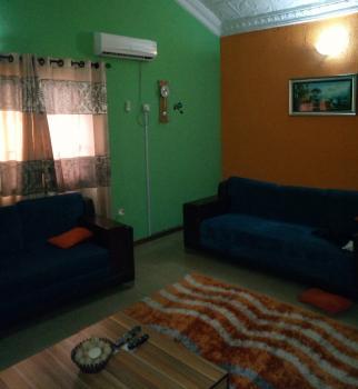 Exquisitely Furnished 2 Bedroom Flat, Channels Tv Road, Isheri,  Via Ojodu Berger, Ojodu, Lagos, Flat for Rent