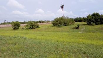 a Plot of Land, Lekki Phase 2, Lekki, Lagos, Residential Land for Sale