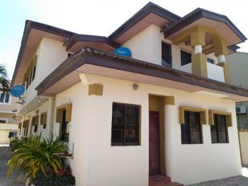 Sharp Mini Flat, Lekki Phase 1, Lekki, Lagos, Mini Flat for Rent