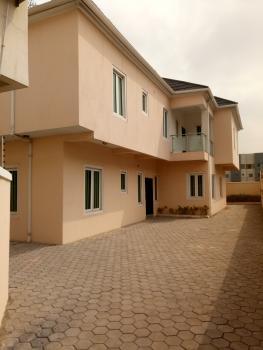 Newly and Well Built 5 Bedroom Duplex, Rachael Nwangwu Street, Lekki Phase 1, Lekki, Lagos, Detached Duplex for Sale
