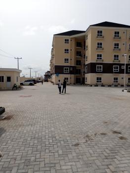 Exotic Luxury Flats, Off Pinnock Beach Road, Agungi, Lekki, Lagos, Block of Flats for Sale