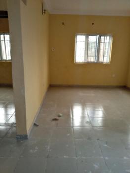 Mini Flats, Eputu, Ibeju Lekki, Lagos, Mini Flat for Rent