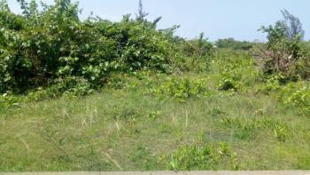 678 Square Metres of Land, Itedo, Ikate Elegushi, Lekki, Lagos, Residential Land for Sale