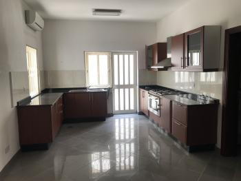Luxury Detached Duplex, Old Ikoyi, Ikoyi, Lagos, Detached Duplex for Rent