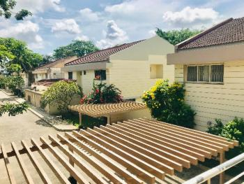 5 Bedroom Luxury Detached Duplex, Old Ikoyi, Ikoyi, Lagos, Detached Duplex for Rent