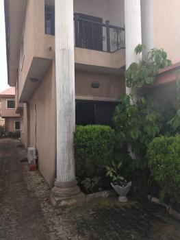 Mini Flat, Taiwo Ishola, Off Lola Holloway, Omole Phase 1, Ikeja, Lagos, Mini Flat for Rent