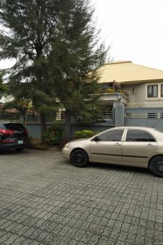 Luxury 7 Bedroom Detached House, Vgc, Lekki, Lagos, Detached Duplex for Sale