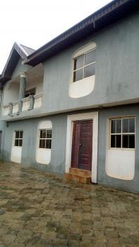 Exquisite 5 Bedroom Duplex, Slavik, College, Oluyole Estate, Ibadan, Oyo, Flat for Rent
