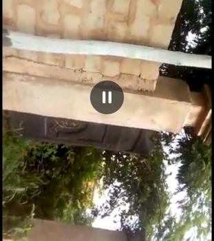 Fenced and Gated Land, Okpuno, Awka, Anambra, Residential Land for Sale