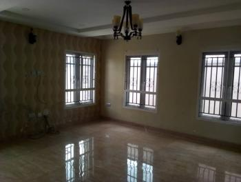4 Bedroom Bungalow, Airport Road, Alakia, Ibadan, Oyo, Detached Bungalow for Sale