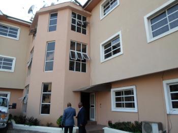 3 Bedroom Apartment, Sinari Daranijo Street, Oniru, Victoria Island (vi), Lagos, Flat for Rent