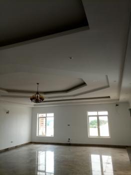 Luxury 5 Bedrooms with Excellent Facilities, Oniru, Victoria Island (vi), Lagos, Detached Bungalow for Rent