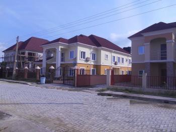 Amity Estate, Amity Estate Road, Sangotedo, Ajah, Lagos, Mixed-use Land for Sale