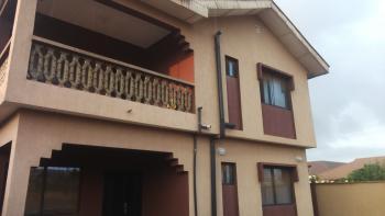 3 Bedroom Flat, 16, Hon. Solaja Street, Off Erunwen - Awolowo Road, Ota Ona, Ikorodu, Lagos, Flat for Rent