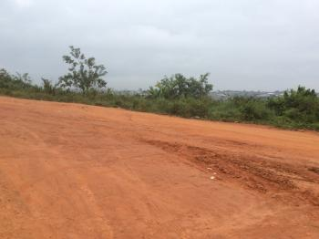 2.6 Acres of Land Suitable for Industrial and Commercial Purposes, Atan Road,, Ado-odo/ota, Ogun, Warehouse for Sale