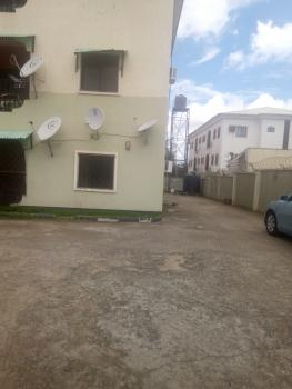 Self Contained, Utako, Abuja, Self Contained (single Room) for Rent