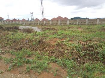 Plots of Land, Opposite Apo Mechanic Village, Apo, Abuja, Residential Land for Sale