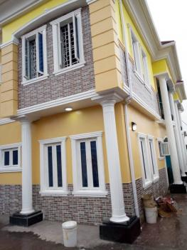 a Luxury Spacious and Newly Built 2 Bedroom Flat, Ori-oke, Ogudu, Lagos, Flat for Rent