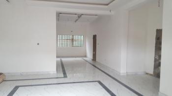 3 Bedroom Flat with Bq, Ikeja Gra, Ikeja, Lagos, Terraced Bungalow for Sale