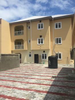 Luxury 3 Bedroom Spacious Flat, Ologolo, Lekki, Lagos, Flat for Rent