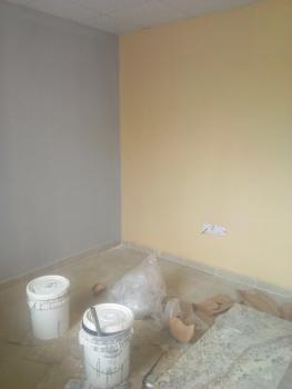 Newly Built Mini Flat, Off Grammar School, Ojodu, Lagos, Mini Flat for Rent