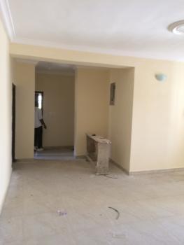 Nice 3 Bedroom Flat, Seaside Estate, Badore, Ajah, Lagos, Flat for Rent