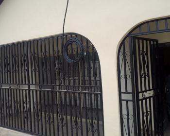 Newly Built and Executive 3 Bedroom Flat, Abanba, Challenge, Ibadan, Oyo, Flat for Rent