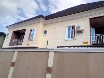 Newly Built Luxury Mini Flat, Fagba, Ogba, Ogba, Ikeja, Lagos, Mini Flat for Rent