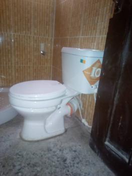 Four Bedroom Flat, Opebi, Ikeja, Lagos, Flat for Rent