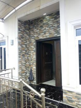 Tastefully Finished 5 Bedroom Duplex, Pearl Garden Estate, Sangotedo, Ajah, Lagos, Detached Duplex for Rent