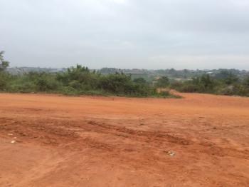 2.6 Acres with C of O, Attan, Opposite Sheppard Schools, Ado-odo/ota, Ogun, Commercial Land for Sale