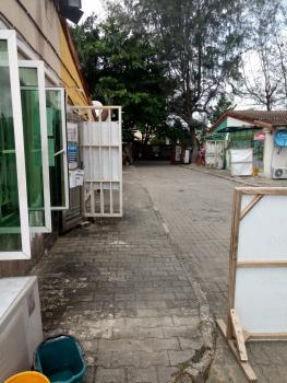 Shop, Office Space, By Mayfair Gardens, Awoyaya, Ibeju Lekki, Lagos, Plaza / Complex / Mall for Sale
