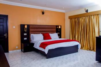 a World Class Corner Piece 4 Bedroom Fully Furnished Home & All Rooms En Suite, Road 20 (dry Section), Lekki Gardens Estate, Ajah, Lagos, Semi-detached Duplex for Sale
