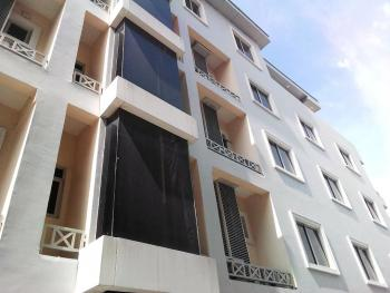 7-unit Luxury and Massively Spacious Apartments and Penthouse, Mojisola Onikoyi Estate, Ikoyi, Lagos, Block of Flats for Sale