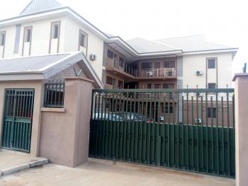 1 Bedroom Flats for Rent in Abuja, Nigeria (96 available)