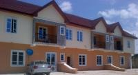 Brand New And Superbly Finished 3 Bedroom Duplex With Boys Quarters, , Ajah, Lagos, 3 Bedroom, 4 Toilets, 3 Baths House For Sale