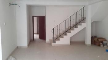 3 Bedroom Penthouse Flat, Cadogan Estate, on Circle Mall Road, Osapa, Lekki, Lagos, Flat for Rent