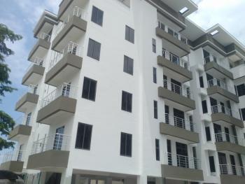 Luxury 1 Bedroom Flat, Off Ligali, Victoria Island Extension, Victoria Island (vi), Lagos, Mini Flat for Sale