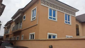 Brand New 2 Bedroom Flat, Ilaje Mobil Road, Lekki Expressway, Lekki, Lagos, Flat for Rent