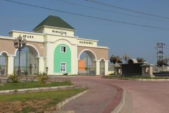 Land, Kuje, Abuja, Mixed-use Land for Sale