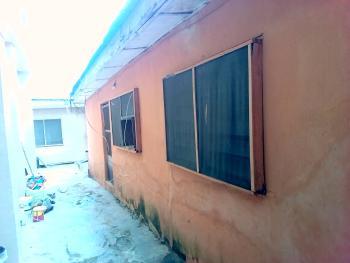 Decent Mini Flat, Gbagada, Lagos, Mini Flat for Rent