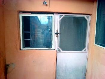 Nice Mini Flat, Gbagada, Lagos, Mini Flat for Rent