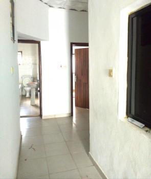 Nice and Standard Renovated Upstairs Mini Flat, Igbo Efon, Lekki, Lagos, Mini Flat for Rent