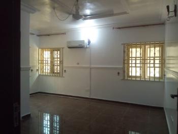 Adorable Mini Flat, Off Freedom Way, Lekki Phase 1, Lekki, Lagos, Mini Flat for Rent