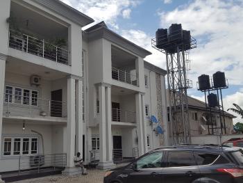 Luxury 3 Bedroom Flat in Spacious Premises, Farm Road 2, Eliozu, Port Harcourt, Rivers, Mini Flat for Rent