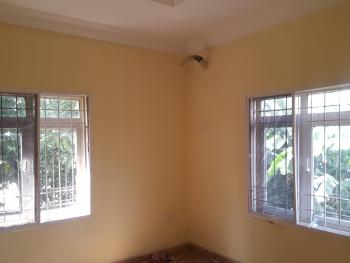 Standard 5 Bedroom Duplex for Rent in Rumuibekwe, Ahoada Road Area (from Kilimanjaro), Rumuibekwe, Port Harcourt, Rivers, Semi-detached Duplex for Rent