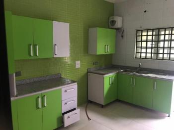 3 Bedroom Terraced, General Paints, Lekki Gardens Estate, Ajah, Lagos, Terraced Duplex for Rent
